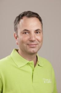 Dr.Dr. Oberna Ferenc - legjobb fogorvos, szájsebész